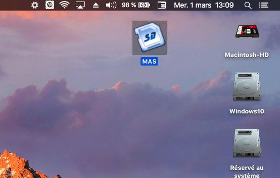 macOS High Sierra et macOS   Sierra HP Probook 4530S, 4440S, 4540S, 6460B, 6570B, 8460P, 8470p, 6470B,2570P, 9470M (UEFI) - Page 5 Captur13