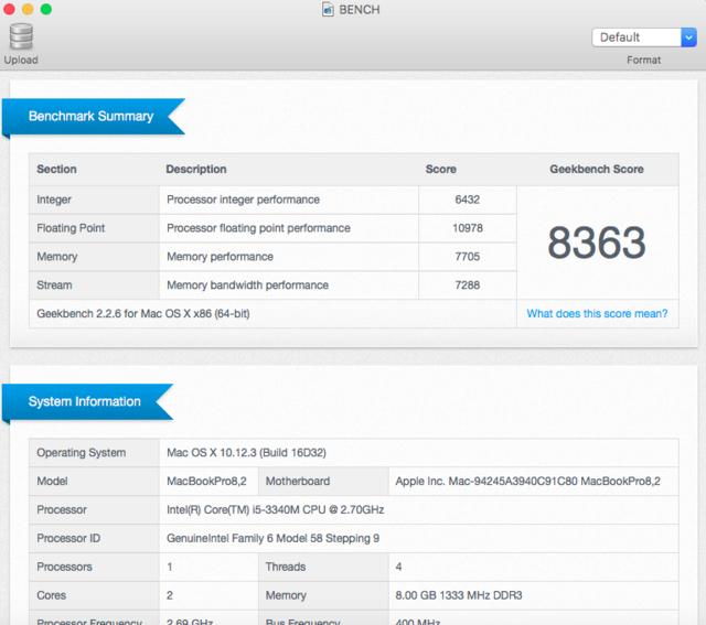 macOS High Sierra et macOS   Sierra HP Probook 4530S, 4440S, 4540S, 6460B, 6570B, 8460P, 8470p, 6470B,2570P, 9470M (UEFI) - Page 3 Captur20