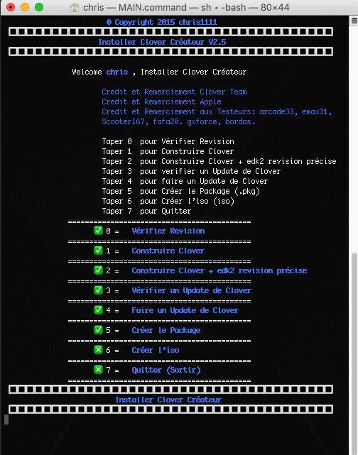 Clover Créateur-V8 (Message principal) - Page 33 Captur24