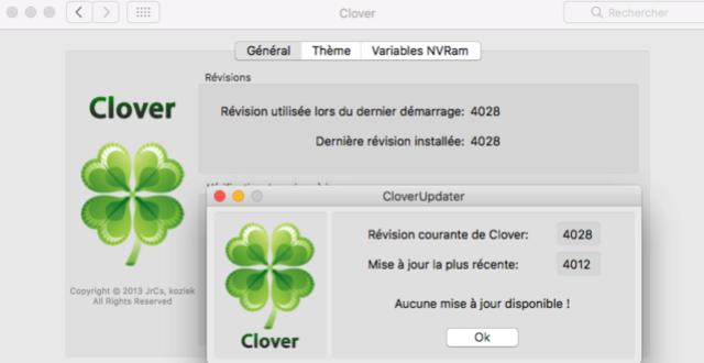 Clover Créateur-V9 (Message principal) - Page 37 Captur32