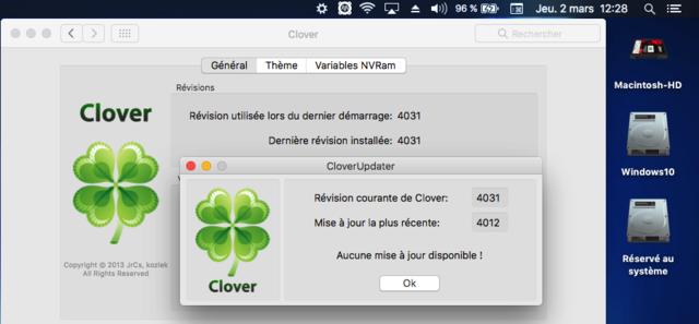 Clover Créateur-V9 (Message principal) - Page 37 Captur34