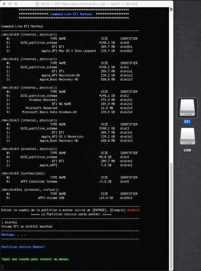 MacTech_2016_FileSystem_talk Captur37