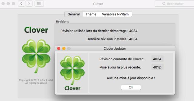 Clover Créateur-V11 (Message principal) - Page 38 Captur37