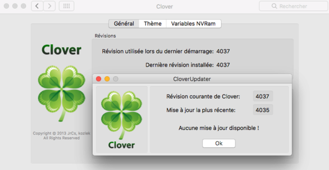 Clover Créateur-V10 (Message principal) - Page 40 Captur47