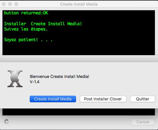 Create Install Media V1.8 Captur53