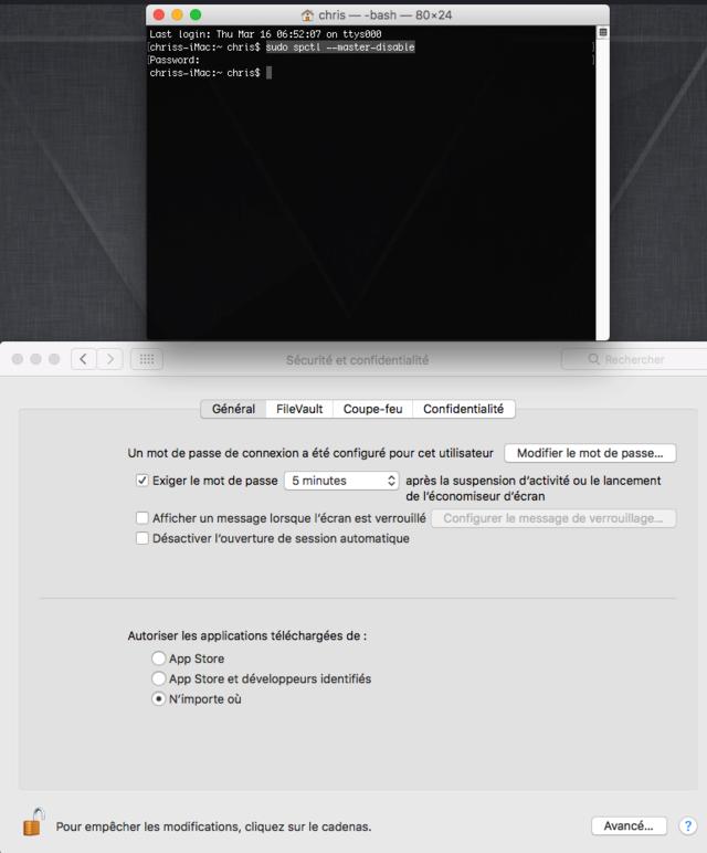 Create Install Media V1.8 Captur70