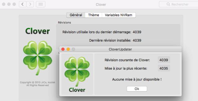 Clover Créateur - Page 2 Captur71
