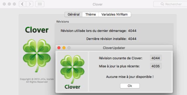 Clover Créateur - Page 2 Captur78
