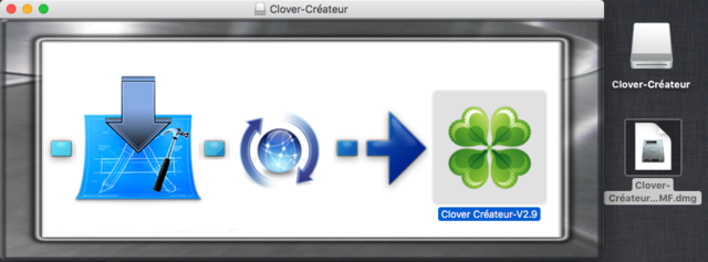 Clover Créateur - Page 2 Captur85