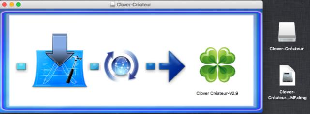 Clover Créateur - Page 2 Captur86