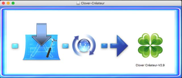 Clover Créateur - Page 2 Captur87