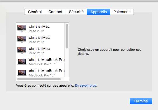 MESSAGES-FACETIME-ICLOUD FONCTIONNEL SUR UN HACK  - Page 2 Captur89