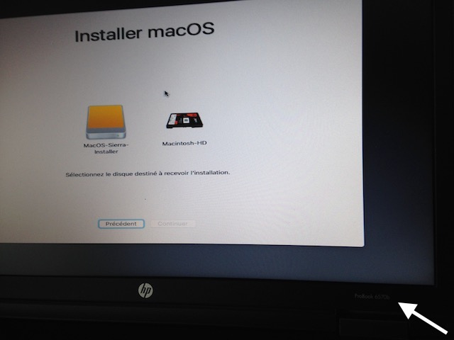Hackintosh hp probook 6570b Img_0940