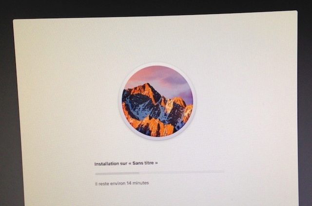 MacOS High Sierra 10.13 Beta Img_1021