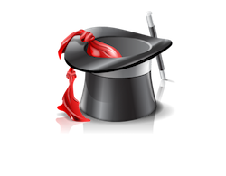 KCPM Utility Pro Kcpm10