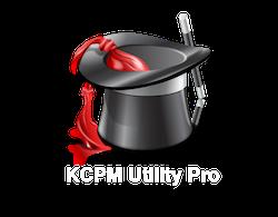 KCPM Utility Pro Kcpm10