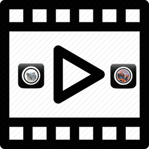 Créer une clef USB d'installation macOS Sierra dans Snow Léopard 10.6.8 Movie-11
