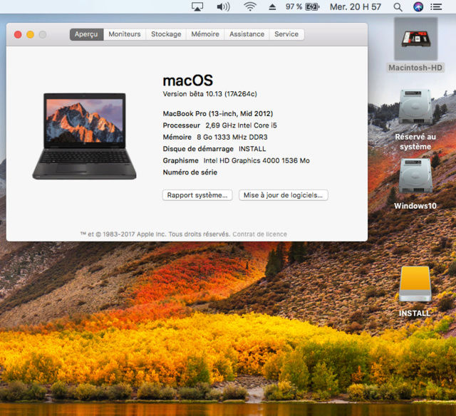 MacOS High Sierra 10.13 Beta - Page 2 Sans_t10