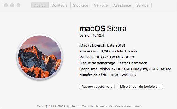 Chameleon OS X Base System-V2 Sans_t10