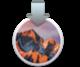 MacOS Sierra USB Installer