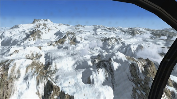 Antartica X Ant1910