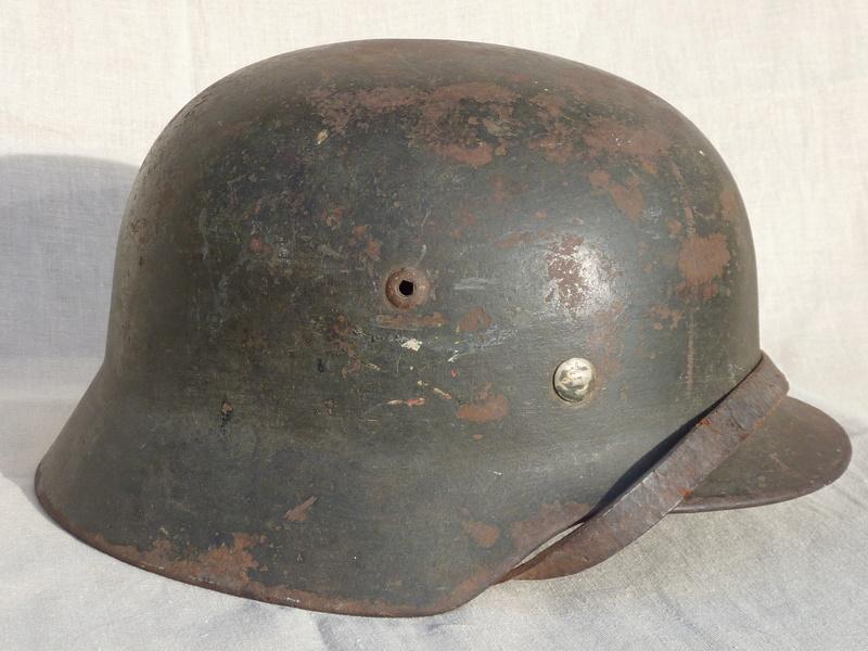 Un casque WH de chez nos amis du Nord P1070410