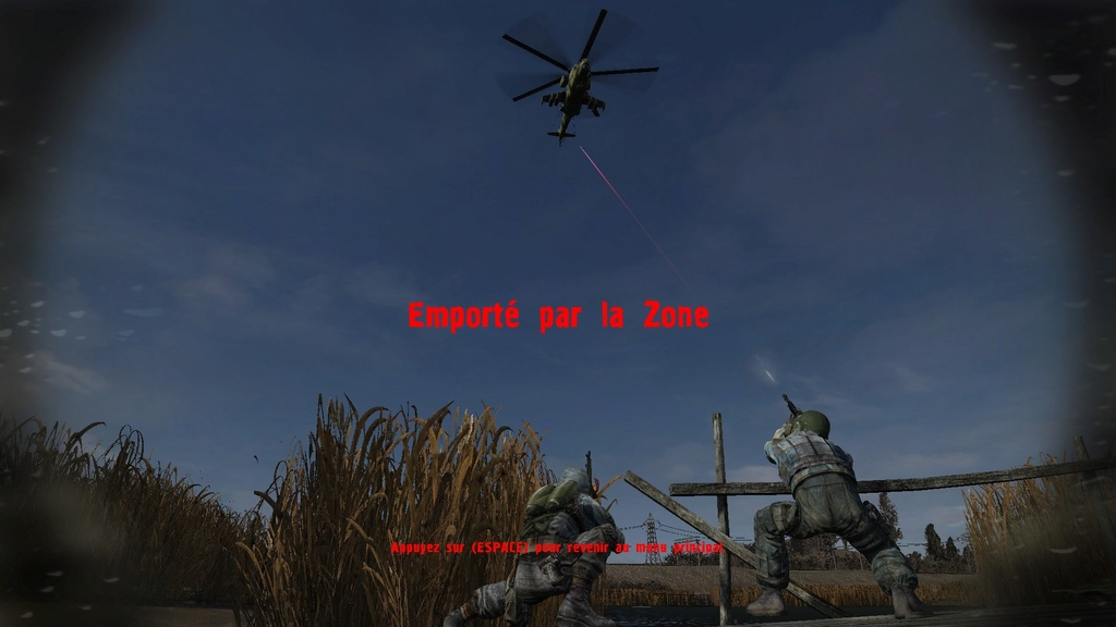 Call of Chernobyl 1.4.22 - 1.5R7 en Français  - Page 12 Cool10