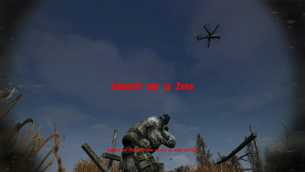 Call of Chernobyl 1.4.22 - 1.5R7 en Français  - Page 12 Cool310
