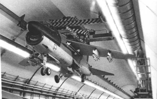 Quel avion pour la Suisse ? Le MIg-29 ? Vought10