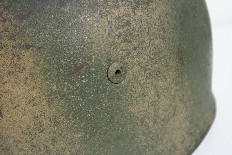 M38 FJR6  Dsc00112