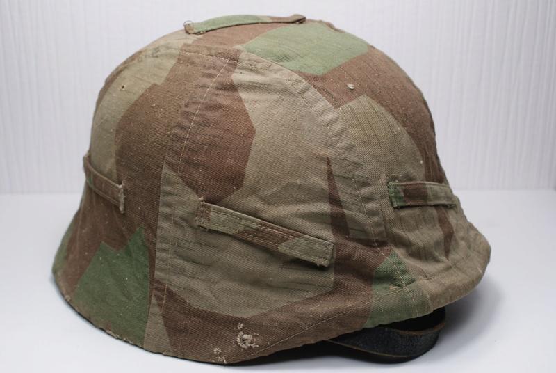 Couvre casque Heer jus Normandie Dsc08511