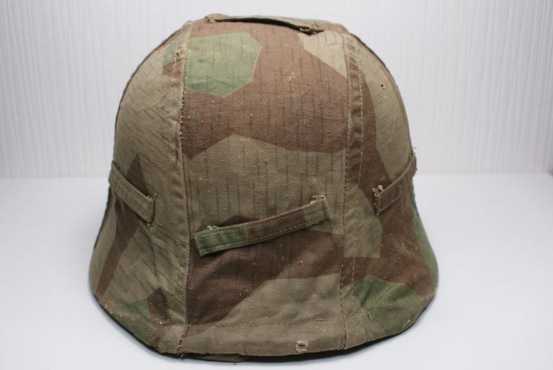 Couvre casque Heer jus Normandie Dsc08512