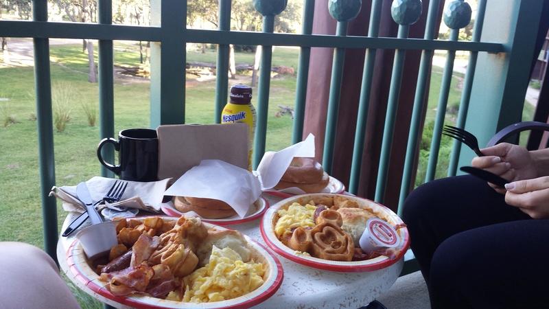 Road Trip Floridien : Le rêve de 2 soeurs - Du 4 au 21 Octobre 2015 (MAJ : 21/05/2017) - TR Terminé - Page 29 20151011