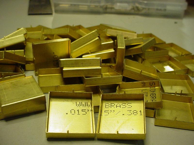 Brass fuel-tank parts? 015_sq10