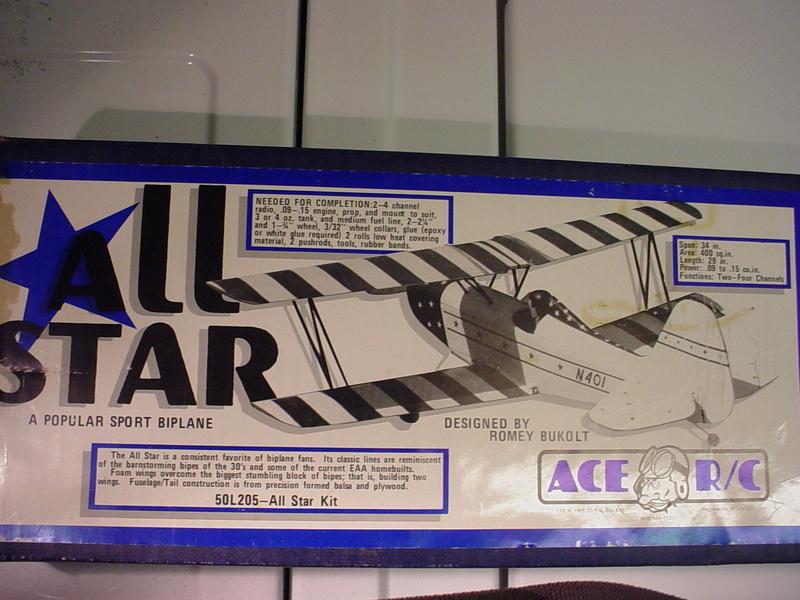 """Ace foam wing """"plans"""" Ace_al11"""