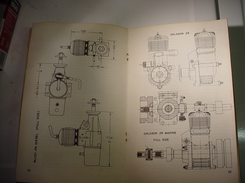 Aircraft books/media/commemoratives  Berkel12