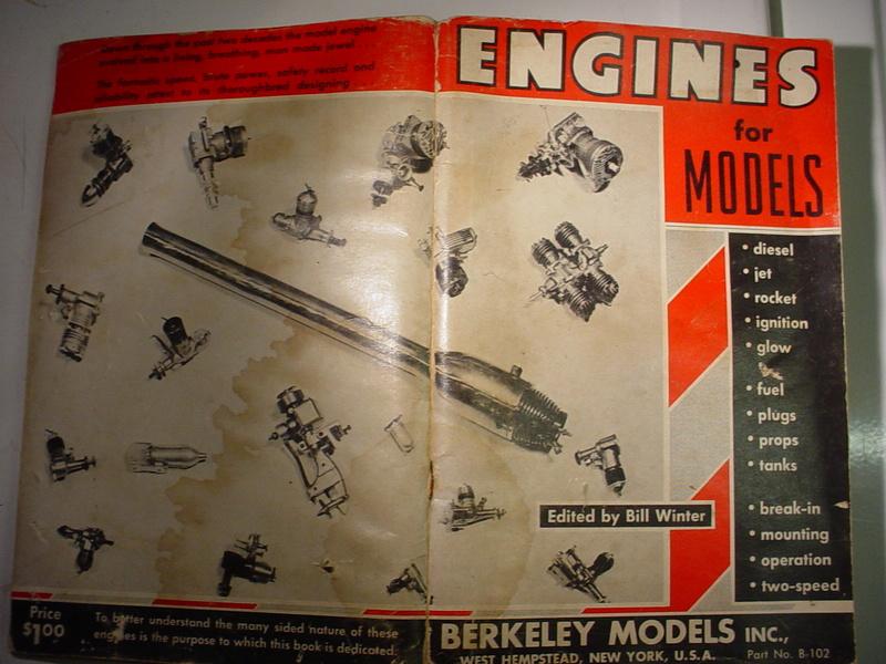 Aircraft books/media/commemoratives  Berkel13