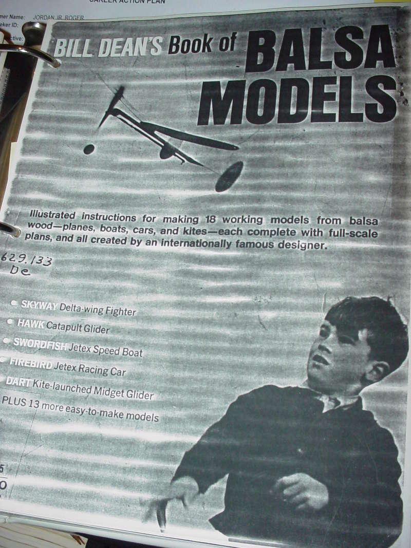 Aircraft books/media/commemoratives  Bill_d10