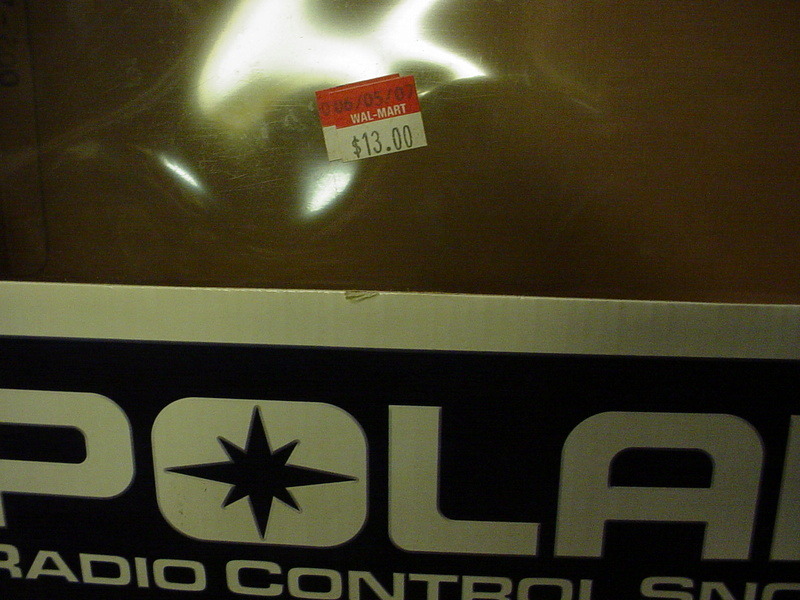 Cox Ski-Doo on eBay Dsc02413