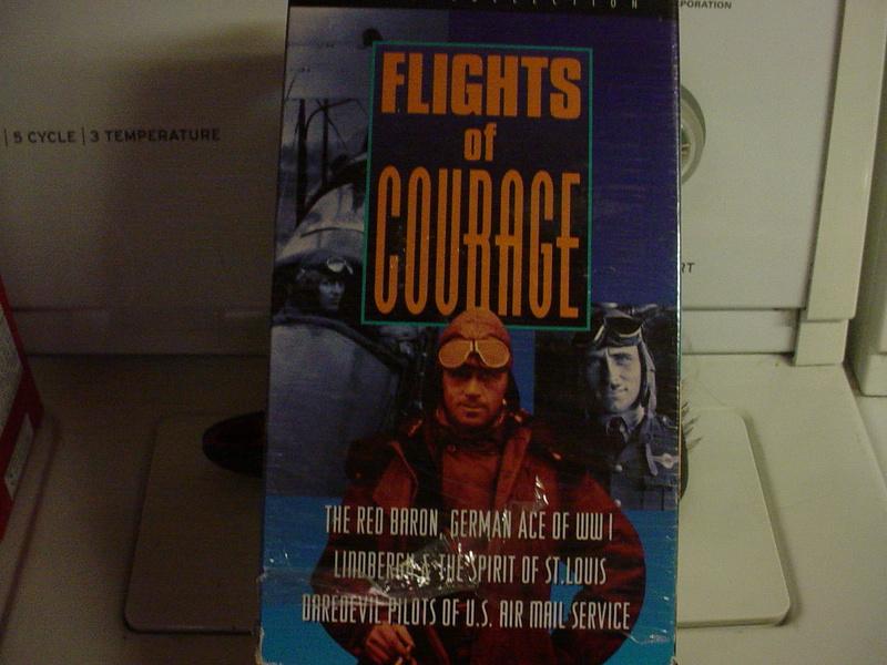 Aircraft books/media/commemoratives  Dsc03923