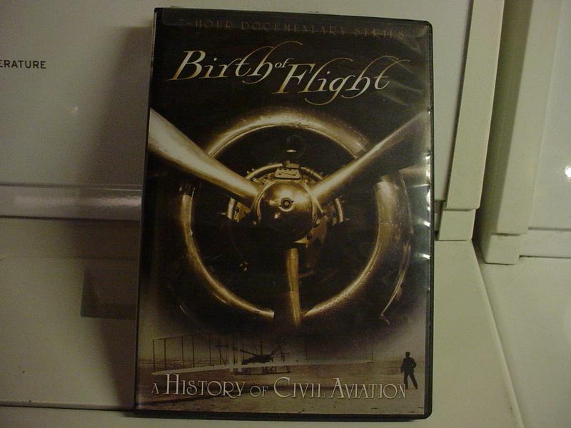 Aircraft books/media/commemoratives  Dsc03925