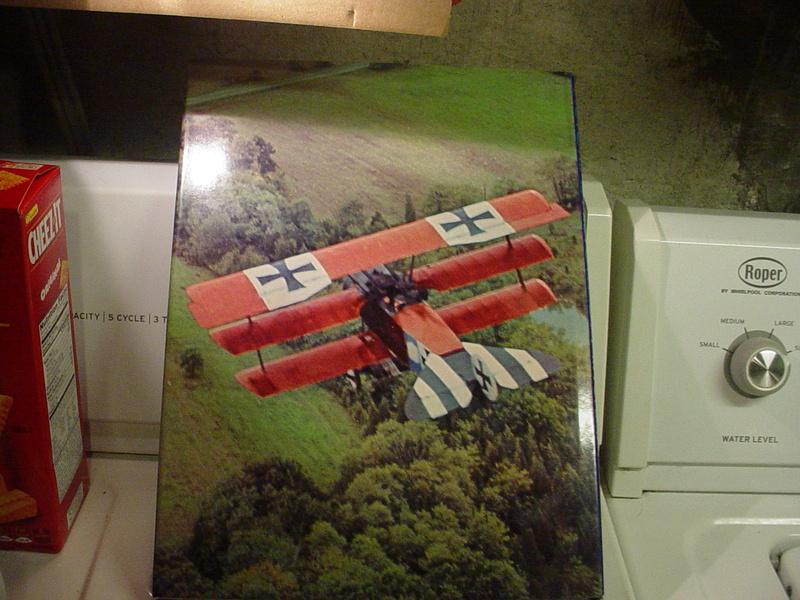 Aircraft books/media/commemoratives  Dsc03930