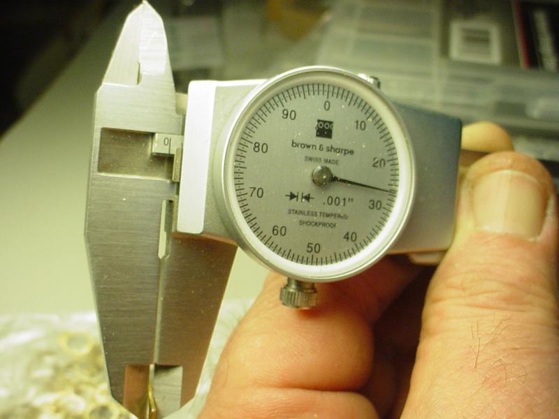 clips-external retaining Dsc03935