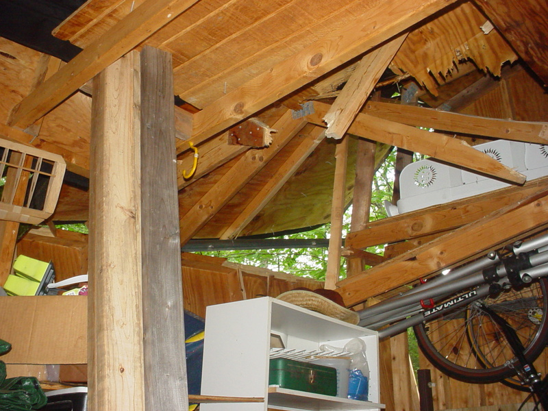 Storm damage Dsc04214