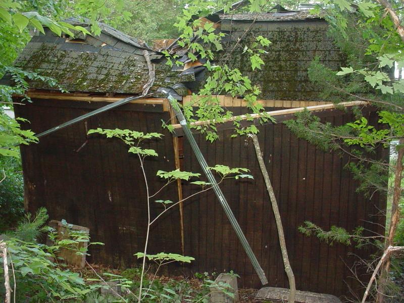 Storm damage Dsc04222