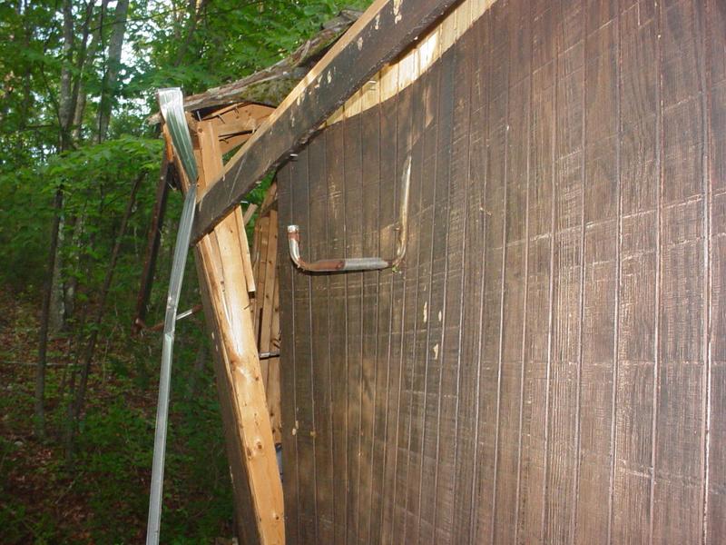 Storm damage Dsc04223