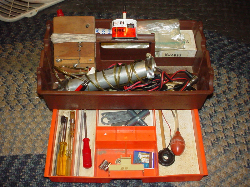Show Off Your Field Box - Page 2 Field_10