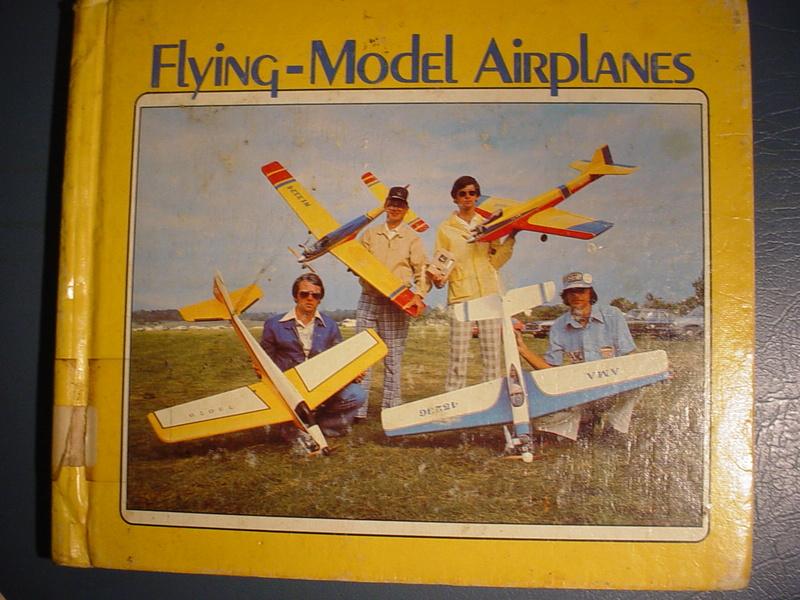 Aircraft books/media/commemoratives  Flying10