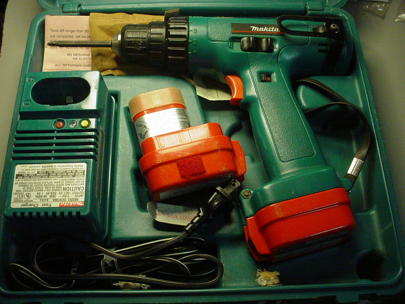 Porter-Cable sale at Lowes  Makita10
