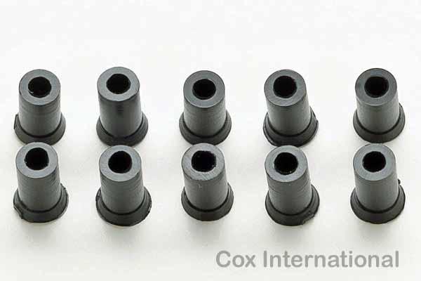 Cox needle-valve seals Needle12
